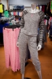 Althletic Leisure Cuff Hem pants and sweats